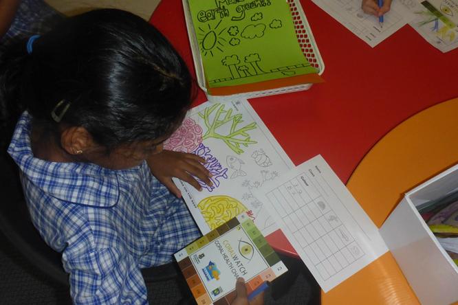 curriculum materials2