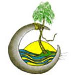 Keppel island logo