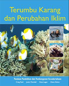 Bahasa bookcover