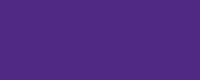 UQlockup-Purple-cmyk