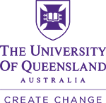 UQlockup-Stacked-Purple-cmyk