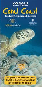 coral-coast-community-DL