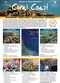 coral-coast-coral-guide_2020